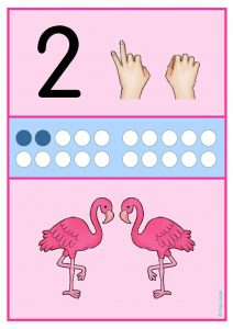 number-cards-for-kids-3