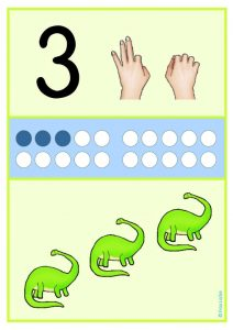 number-cards-for-kids-4