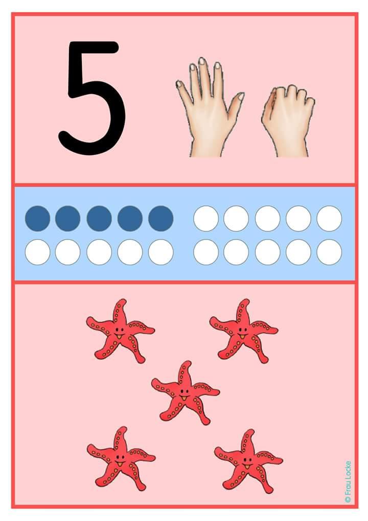number-cards-for-kids-6 u00ab funnycrafts