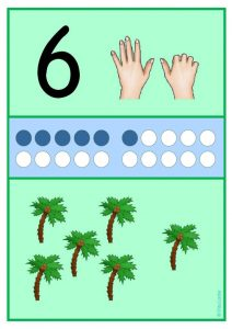 number-cards-for-kids-7