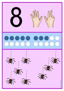 number-cards-for-kids-9