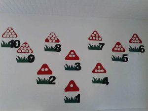 numbers-classroom-decorations-1