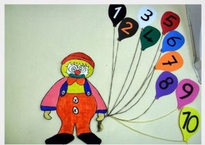 numbers-classroom-decorations-2