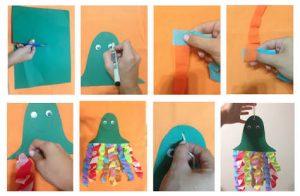 octopus-crafts-2