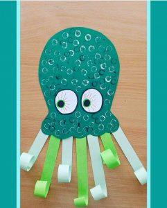 octopus-crafts-3