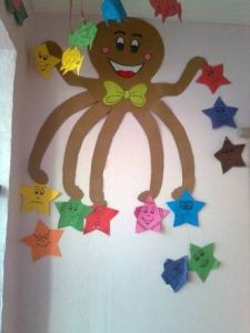 octopus-wall-decoration