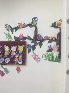 owl-classroom-decorations-2