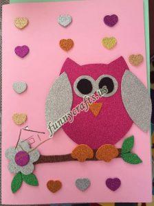 owl-craft-with-foam-3
