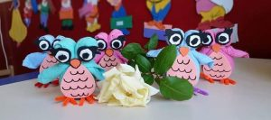 owl-crafts-2