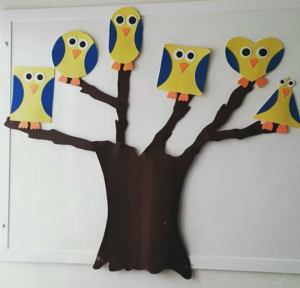 owl-decorations-for-classroom-1