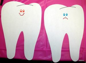 paper-teeth-craft-ideas-1