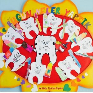 paper-teeth-craft-ideas-2