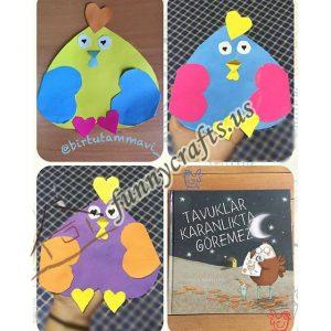 paper-chicken-craft