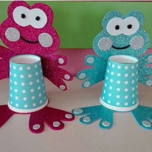 paper-cup-moneybox-craft-2