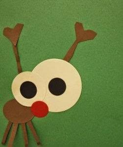 paper-deer-crafts-2