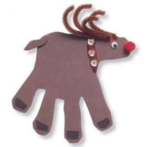 paper-deer-crafts-3