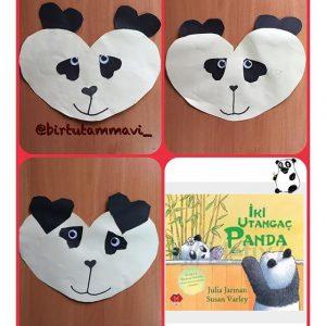 paper-panda-craft