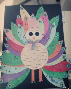 paper-peacock-craft
