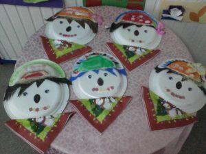 paper-plate-boy-craft