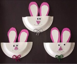 paper-plate-bunny-craft