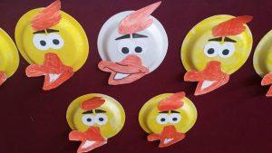 paper-plate-chicken-craft