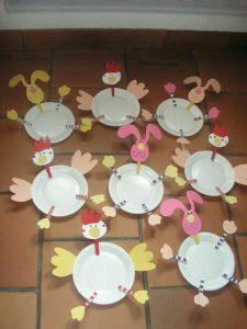 paper-plate-farm-animals-craft