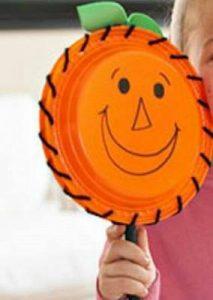 paper-plate-halloween-craft