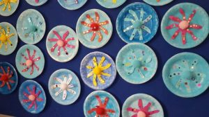 paper-plate-octopus-craft