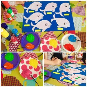 paper-plate-painting-art-activity