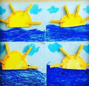 paper-plate-sun-craft