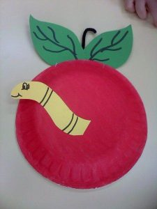 paper-plate-worm-craft-1