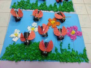 paper-roll-ladybug-craft