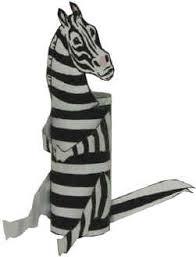 paper-roll-zebra-crafts-3