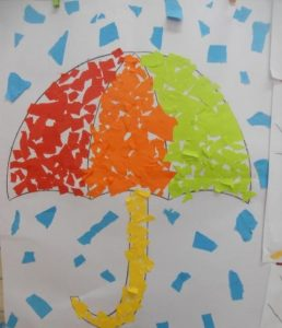 paper-umbrella-craft-2