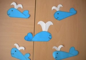 paper-whale-craft-2