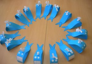 paper-whale-craft-3