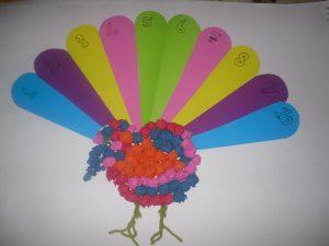 peacock-preschool
