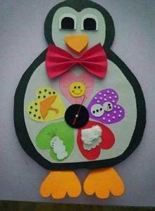penguin-weather-craft-2