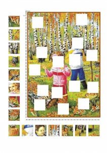 picture-puzzle-for-kids-2