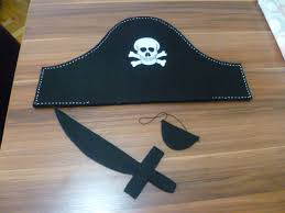 pirate-hat-craft-1