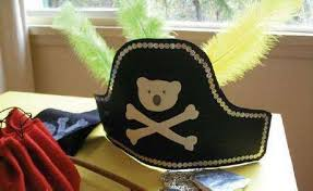 pirate-hat-craft-2