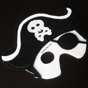 pirate-mask-craft