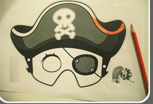 pirate-mask-template