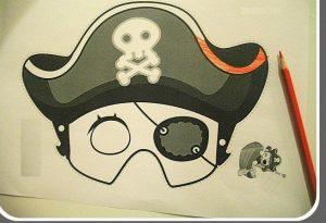 pirate-mask-template