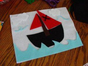 pirate-ship-craft-ideas-2