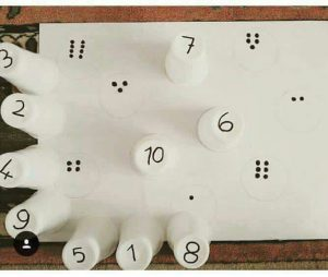 plastic-cup-math-activity
