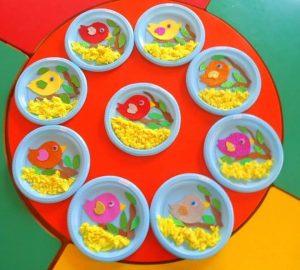 plastic-plate-bird-craft-2