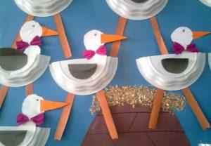 plastic-plate-stork-craft