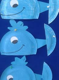 plastic-plate-whale-craft-1