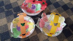 plate-basket-craft